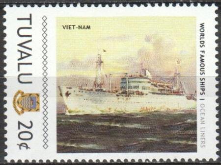 Name:  VNOWS_Tuvalu_ca nhan.jpg Views: 82 Size:  158.5 KB