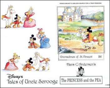 Name:  hca-stvincent1992-PrincessPea-block1.jpg Views: 247 Size:  27.8 KB