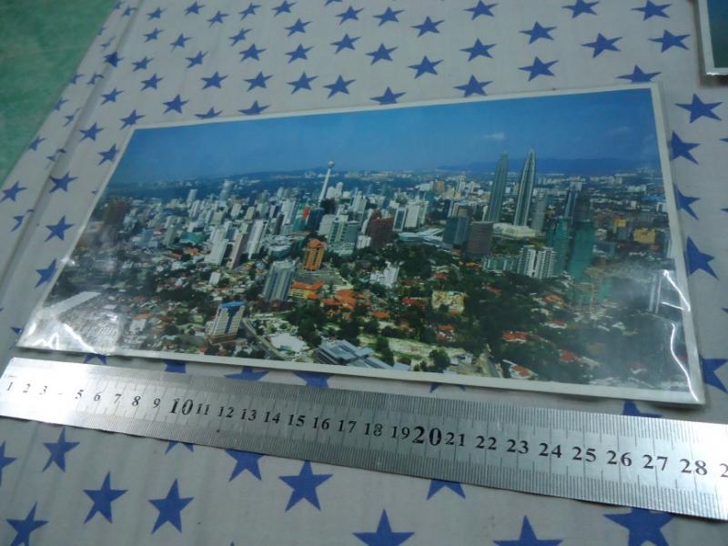 Name:  DSC02950 (Custom).jpg Views: 208 Size:  65.1 KB