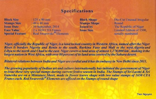 Name:  Niger-Red Swarovski-Flower leaves shape-002.jpg Views: 145 Size:  51.1 KB