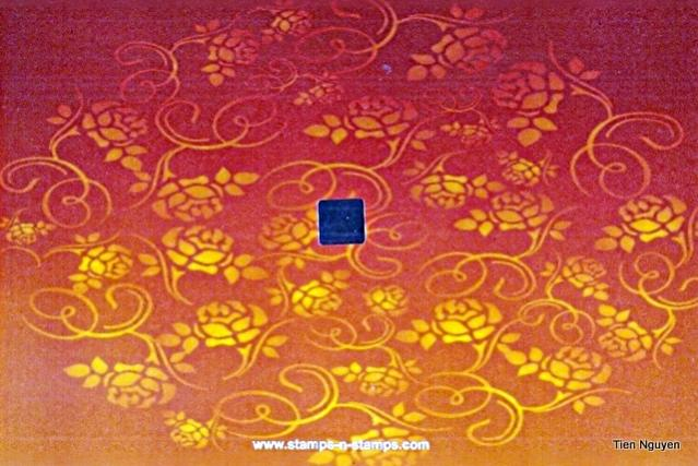 Name:  Niger-Red Swarovski-Flower leaves shape-006.jpg Views: 148 Size:  53.5 KB