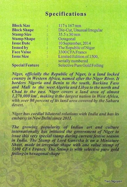 Name:  Niger-Lord Ganesha_Turtle shape_Real gold_002.jpg Views: 144 Size:  62.8 KB