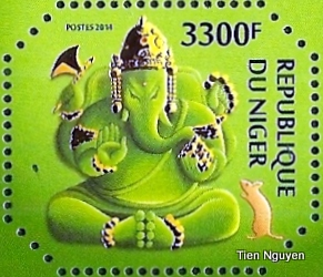 Name:  Niger-Lord Ganesha_Turtle shape_Real gold_003a.jpg Views: 145 Size:  58.0 KB