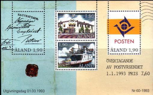 Name:  1.1.1993 -!-alpb002 -!- 28.7.2010.jpg Views: 427 Size:  40.2 KB