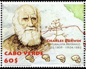 Name:  19.4.1882 - cabo_verde_2009_darwin.jpg Views: 261 Size:  29.0 KB