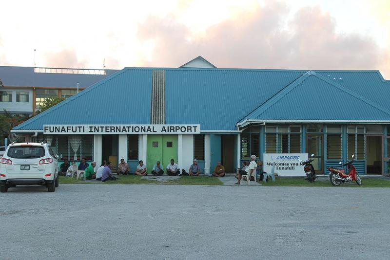 Name:  1024px-Funafuti_International_Airport_terminal_building.jpg Views: 146 Size:  54.8 KB