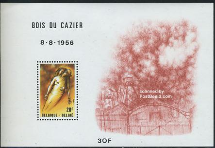 Name:  8.8.1965.jpg Views: 117 Size:  22.5 KB