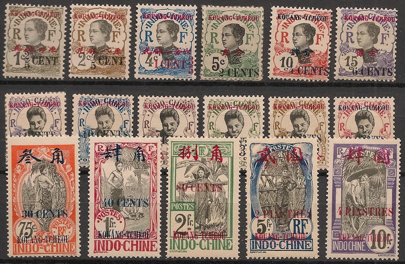 Name:  Kouang-Tchéou 1919.jpg Views: 79 Size:  289.1 KB
