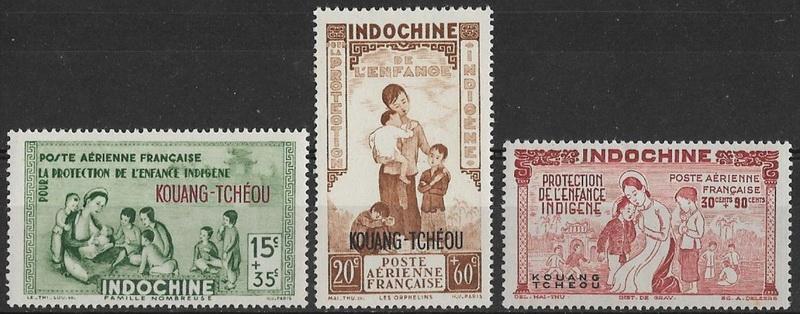 Name:  Kouang-Tchéou 1942.jpg Views: 79 Size:  124.3 KB