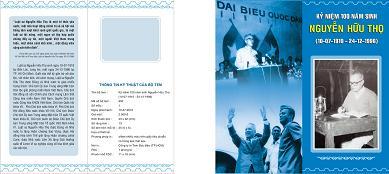 Name:  brochure NHT bia ngoai.jpg Views: 318 Size:  18.0 KB