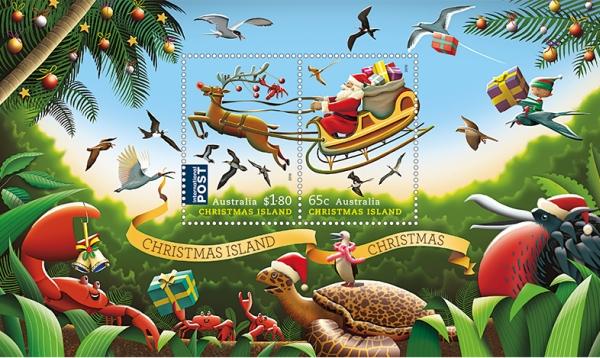 Name:  Christmas-2016-stamps-christmas-island-MS.jpg Views: 127 Size:  216.2 KB