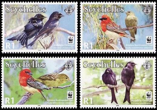 Name:  seychelles_t.jpg Views: 322 Size:  58.5 KB