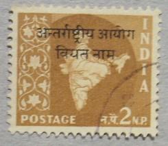 Name:  korpus ando o vn 1968.jpg Views: 623 Size:  17.5 KB