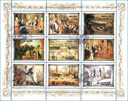 Name:  54 N Korea84 European Royal History2.jpg Views: 305 Size:  70.9 KB