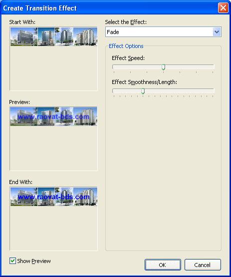 Name:  P2-CreateImageEffect-02.jpg Views: 4214 Size:  58.5 KB
