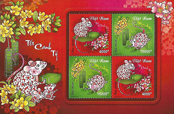 Name:  tet canh ty vn.jpg Views: 281 Size:  361.1 KB