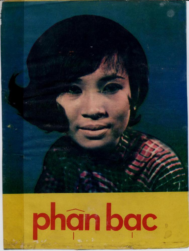 Name:  bia nhac.31.jpg Views: 7131 Size:  77.0 KB