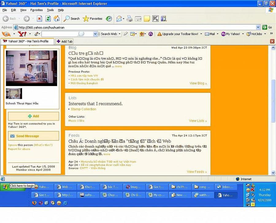 Name:  Blog cua bac Hue - 24.04.2008.jpg Views: 3402 Size:  110.8 KB