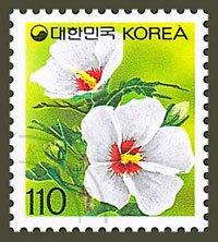 Name: korea-flower-stamp.jpg Views: 1229 Size: 17.6 KB