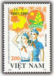 Name:  15.5.1991 -!- mau 2329.jpg Views: 1015 Size:  37.6 KB
