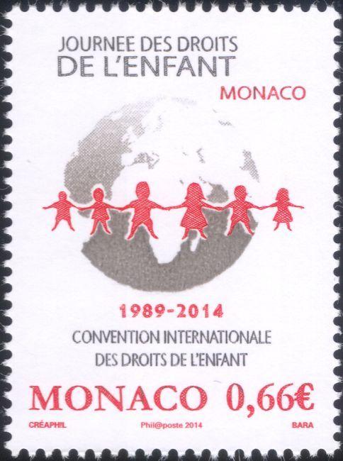 Name:  5-monaco-2014-children-s-day-rights-of-the-child-un-welfare-education-globe-animation-1v-mc1062-.jpg Views: 188 Size:  50.6 KB