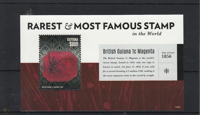 Name:  5459382_British-Guiana-1c-magenta-7.jpg Views: 44 Size:  52.8 KB
