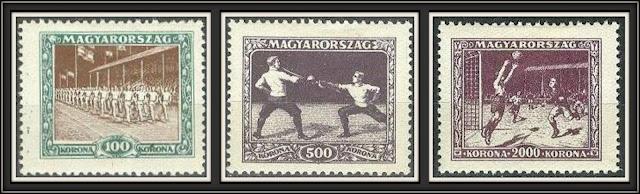 Name:  magyar25i.jpg Views: 287 Size:  58.1 KB