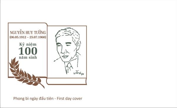 Name:  FDC Ng Huy Tuong_tach film_s6.jpg Views: 808 Size:  32.5 KB