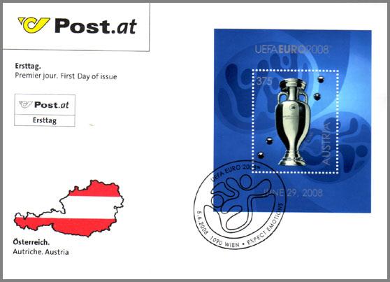 Name:  Cup UEFA - FDC.jpg Views: 150 Size:  46.5 KB
