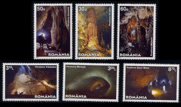 Name:  romania-1889-caves-s4.jpg