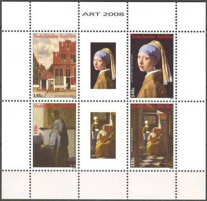 Name:  Vermeer (1).jpg Views: 334 Size:  90.8 KB