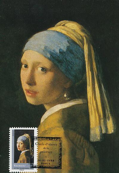 Name:  Vermeer (2).jpg Views: 343 Size:  93.6 KB