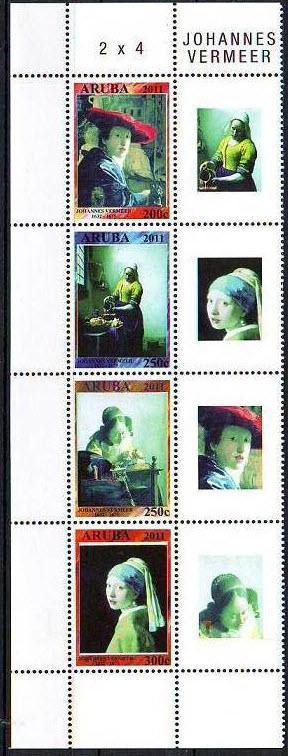 Name:  Vermeer (3).jpg Views: 293 Size:  52.8 KB