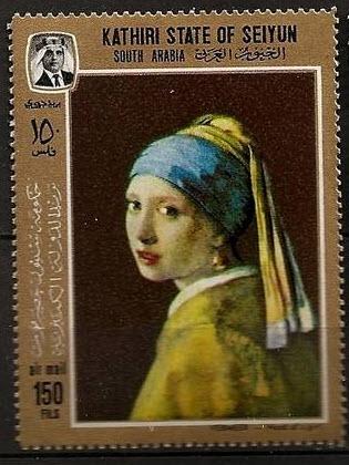 Name:  Vermeer (4).jpg Views: 438 Size:  46.4 KB