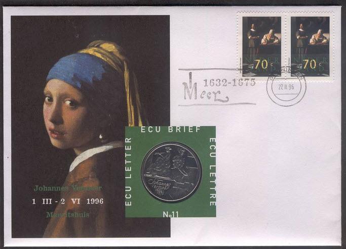 Name:  Vermeer (5).jpg Views: 370 Size:  58.6 KB