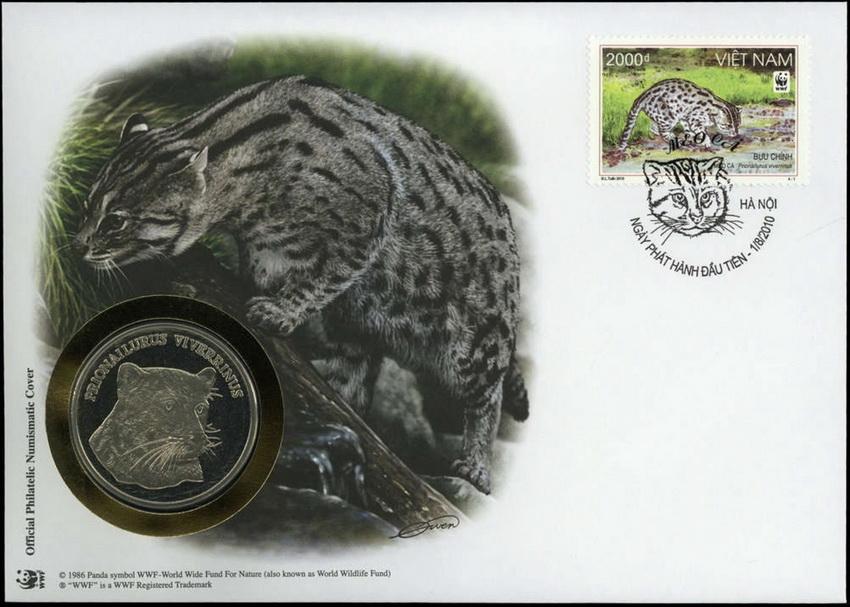Name:  vietstamp_fdc coin wwf_meo ca-1.jpg Views: 74 Size:  158.3 KB
