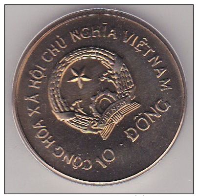 Name:  vietstamp_wwf_linh truong_fdc coin-4.jpg Views: 73 Size:  73.7 KB