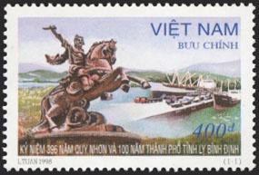 Name:  Binh Dinh - Quy Nhon.jpg Views: 514 Size:  27.8 KB