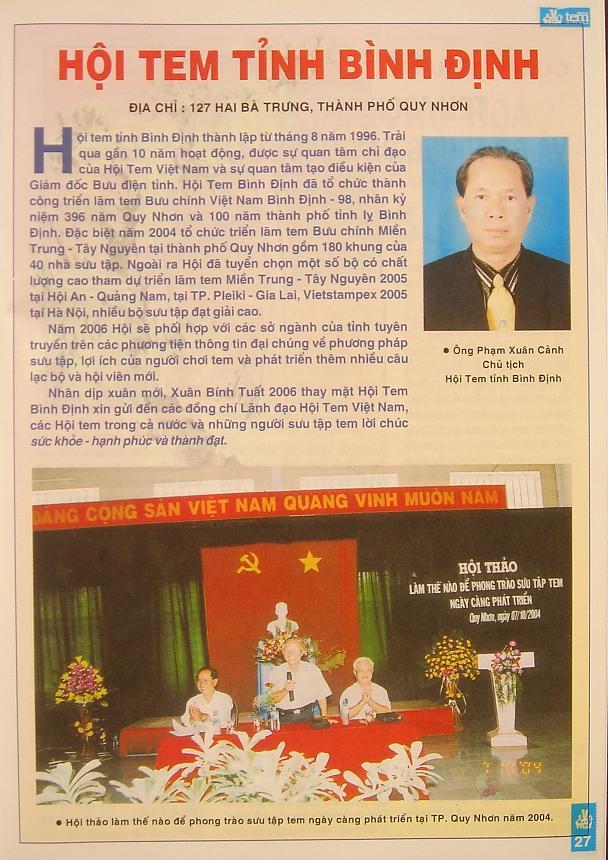 Name:  Hoi tem Binh Dinh.jpg Views: 374 Size:  106.0 KB