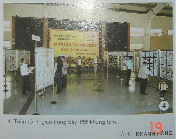 Name:  Binh Dinh - trien lam - 4.jpg Views: 364 Size:  62.3 KB