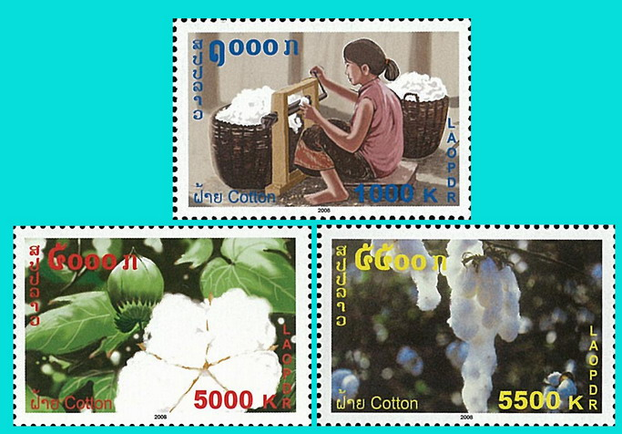 Name:  LAO0805_resize.jpg Views: 303 Size:  107.2 KB