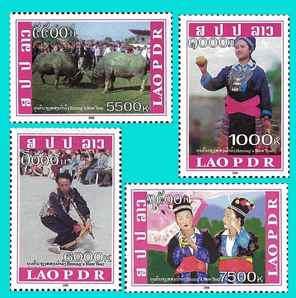 Name:  LAO0809_resize.jpg Views: 266 Size:  152.3 KB