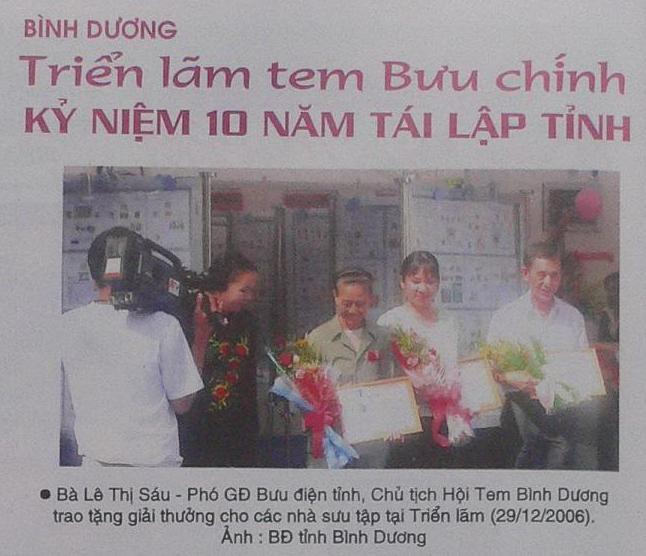 Name:  co Sa'u trao giai ! P1090168 - Binh Duong.jpg Views: 254 Size:  57.8 KB