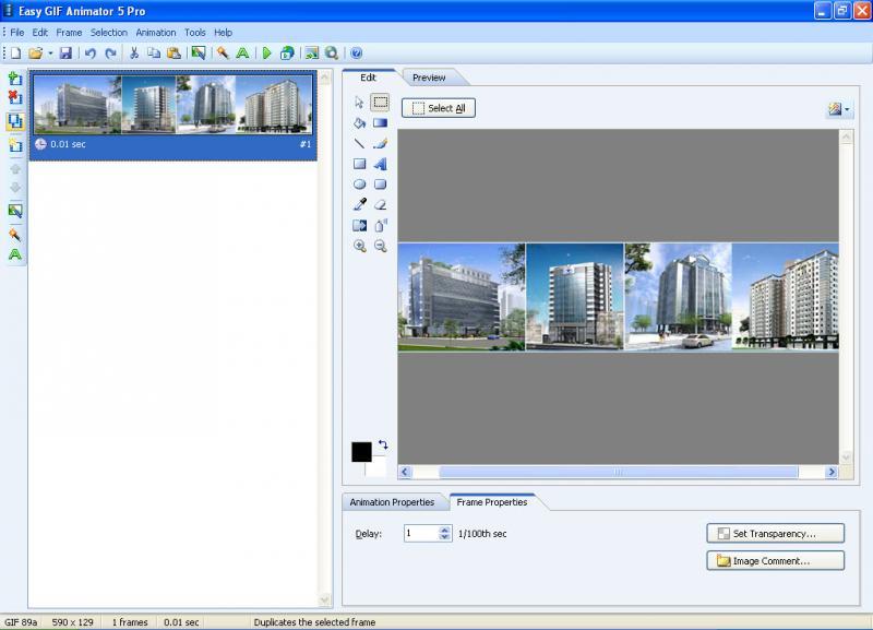 Name:  P2-Duplicate.jpg Views: 4207 Size:  54.1 KB