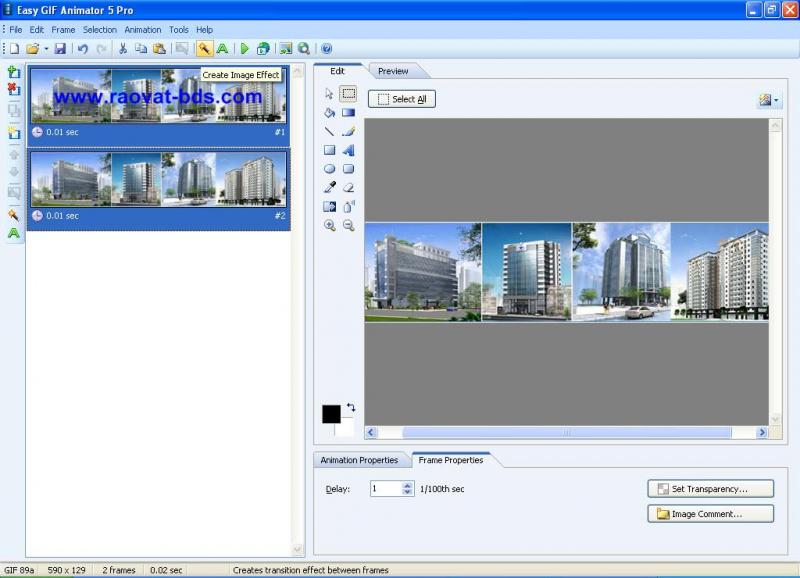 Name:  P2-CreateImageEffect-01.jpg Views: 4184 Size:  59.6 KB