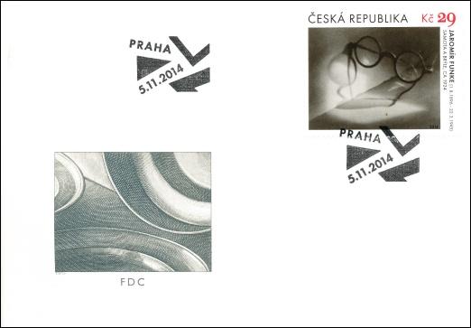 Name:  umelecka-dila-na-znamkach-jaromir-funke-1896-1945-_-5275a2.jpg Views: 121 Size:  42.6 KB