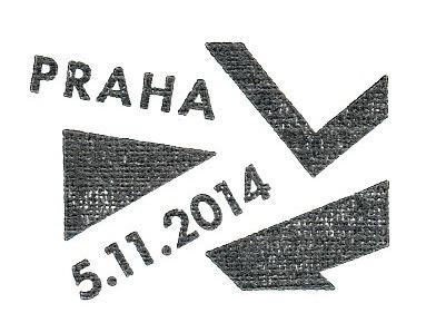 Name:  umelecka-dila-na-znamkach-jaromir-funke-1896-1945-_-5275a3.jpg Views: 117 Size:  38.4 KB