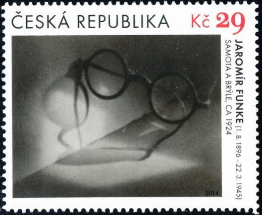 Name:  umelecka-dila-na-znamkach-jaromir-funke-1896-1945-_-5275a1.jpg Views: 128 Size:  36.9 KB