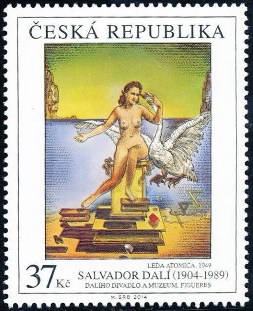 Name:  umelecka-dila-na-znamkach-salvador-dali-1904-1989-_-5277a1.jpg Views: 173 Size:  62.1 KB
