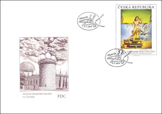 Name:  umelecka-dila-na-znamkach-salvador-dali-1904-1989-_-5277a2.jpg Views: 164 Size:  50.6 KB